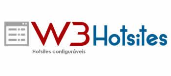 Hotsites
